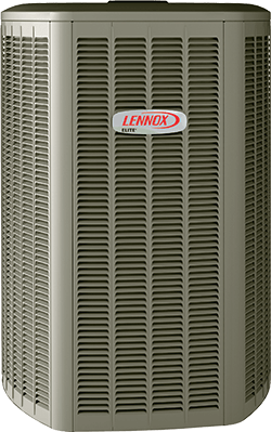 Lennox Air Conditioning >> Lennox Ac System Azs Air Systems Heating And Cooling